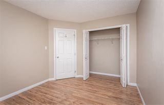 Photo 11: 1126 Barnes Way in Edmonton: Zone 55 House Half Duplex for sale : MLS®# E4173424