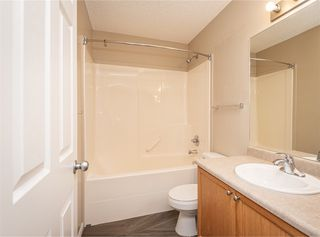 Photo 15: 1126 Barnes Way in Edmonton: Zone 55 House Half Duplex for sale : MLS®# E4173424