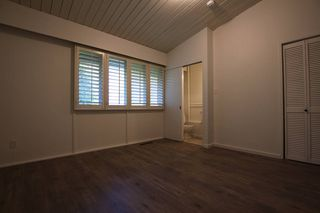 Photo 8: : Vancouver House for rent : MLS®# AR065