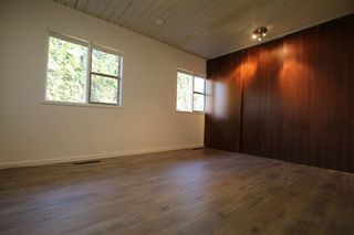 Photo 13: : Vancouver House for rent : MLS®# AR065