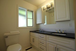 Photo 10: : Vancouver House for rent : MLS®# AR065