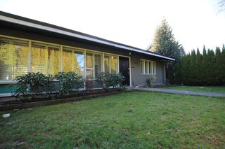 Photo 2: : Vancouver House for rent : MLS®# AR065