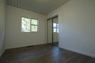 Photo 12: : Vancouver House for rent : MLS®# AR065