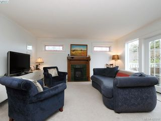 Photo 9: 1468 Hamley Street in VICTORIA: Vi Fairfield West Single Family Detached for sale (Victoria)  : MLS®# 420267