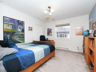 Photo 16: 1468 Hamley Street in VICTORIA: Vi Fairfield West Single Family Detached for sale (Victoria)  : MLS®# 420267