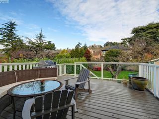 Photo 22: 1468 Hamley Street in VICTORIA: Vi Fairfield West Single Family Detached for sale (Victoria)  : MLS®# 420267