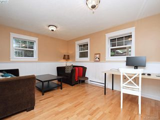 Photo 17: 1468 Hamley Street in VICTORIA: Vi Fairfield West Single Family Detached for sale (Victoria)  : MLS®# 420267