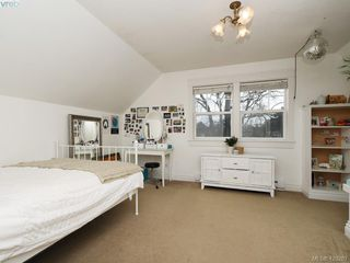 Photo 14: 1468 Hamley Street in VICTORIA: Vi Fairfield West Single Family Detached for sale (Victoria)  : MLS®# 420267