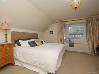 Photo 11: 1468 Hamley Street in VICTORIA: Vi Fairfield West Single Family Detached for sale (Victoria)  : MLS®# 420267