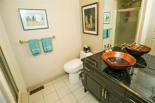 Photo 14: 13 PROMONTORY Point in Edmonton: Zone 14 House for sale : MLS®# E4190971