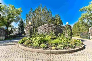 Photo 2: 13 PROMONTORY Point in Edmonton: Zone 14 House for sale : MLS®# E4190971