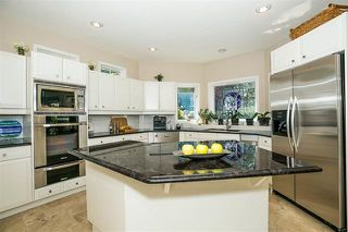 Photo 8: 13 PROMONTORY Point in Edmonton: Zone 14 House for sale : MLS®# E4190971
