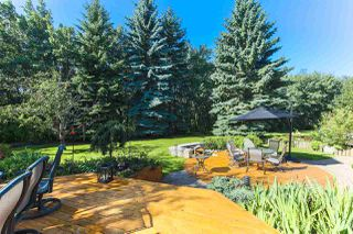Photo 34: 13 PROMONTORY Point in Edmonton: Zone 14 House for sale : MLS®# E4190971