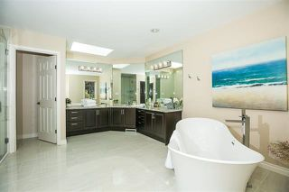 Photo 17: 13 PROMONTORY Point in Edmonton: Zone 14 House for sale : MLS®# E4190971