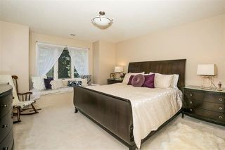 Photo 18: 13 PROMONTORY Point in Edmonton: Zone 14 House for sale : MLS®# E4190971