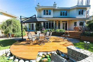 Photo 28: 13 PROMONTORY Point in Edmonton: Zone 14 House for sale : MLS®# E4190971
