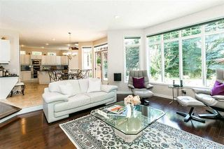Photo 11: 13 PROMONTORY Point in Edmonton: Zone 14 House for sale : MLS®# E4190971