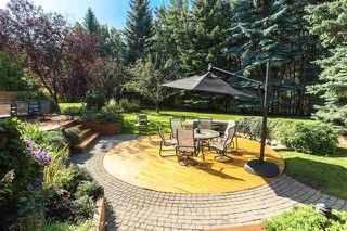 Photo 31: 13 PROMONTORY Point in Edmonton: Zone 14 House for sale : MLS®# E4190971