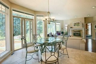 Photo 10: 13 PROMONTORY Point in Edmonton: Zone 14 House for sale : MLS®# E4190971