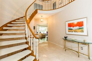 Photo 3: 13 PROMONTORY Point in Edmonton: Zone 14 House for sale : MLS®# E4190971