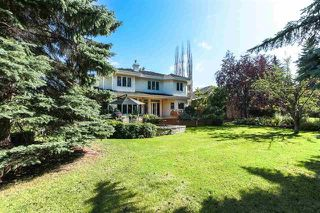 Photo 27: 13 PROMONTORY Point in Edmonton: Zone 14 House for sale : MLS®# E4190971