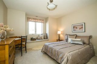 Photo 19: 13 PROMONTORY Point in Edmonton: Zone 14 House for sale : MLS®# E4190971