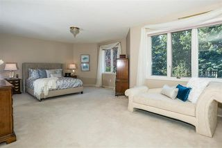Photo 15: 13 PROMONTORY Point in Edmonton: Zone 14 House for sale : MLS®# E4190971