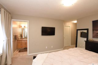 Photo 18: 1335 Bissett Place North in Regina: Lakeridge RG Residential for sale : MLS®# SK802833