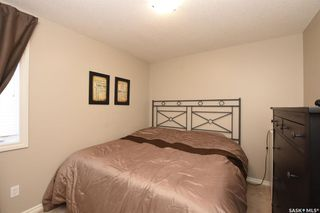 Photo 21: 1335 Bissett Place North in Regina: Lakeridge RG Residential for sale : MLS®# SK802833