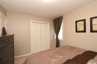 Photo 22: 1335 Bissett Place North in Regina: Lakeridge RG Residential for sale : MLS®# SK802833
