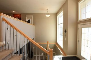 Photo 3: 1335 Bissett Place North in Regina: Lakeridge RG Residential for sale : MLS®# SK802833
