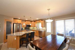 Photo 9: 1335 Bissett Place North in Regina: Lakeridge RG Residential for sale : MLS®# SK802833