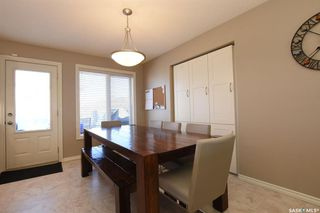 Photo 11: 1335 Bissett Place North in Regina: Lakeridge RG Residential for sale : MLS®# SK802833