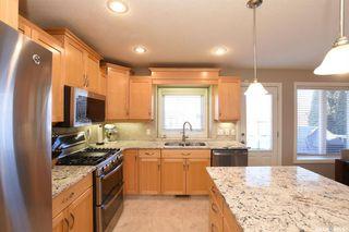 Photo 12: 1335 Bissett Place North in Regina: Lakeridge RG Residential for sale : MLS®# SK802833