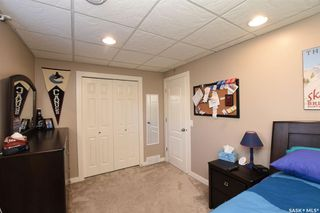 Photo 35: 1335 Bissett Place North in Regina: Lakeridge RG Residential for sale : MLS®# SK802833