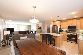 Photo 14: 1335 Bissett Place North in Regina: Lakeridge RG Residential for sale : MLS®# SK802833