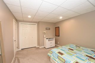 Photo 31: 1335 Bissett Place North in Regina: Lakeridge RG Residential for sale : MLS®# SK802833