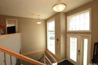Photo 4: 1335 Bissett Place North in Regina: Lakeridge RG Residential for sale : MLS®# SK802833