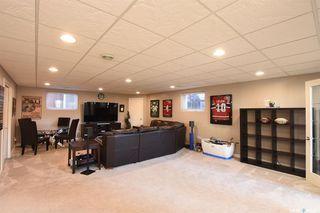 Photo 28: 1335 Bissett Place North in Regina: Lakeridge RG Residential for sale : MLS®# SK802833