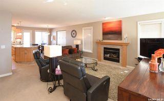 Photo 5: 1335 Bissett Place North in Regina: Lakeridge RG Residential for sale : MLS®# SK802833