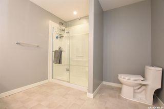Photo 32: 1335 Bissett Place North in Regina: Lakeridge RG Residential for sale : MLS®# SK802833