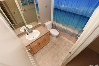 Photo 25: 1335 Bissett Place North in Regina: Lakeridge RG Residential for sale : MLS®# SK802833
