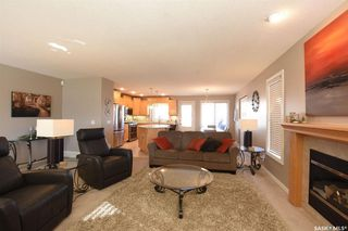 Photo 8: 1335 Bissett Place North in Regina: Lakeridge RG Residential for sale : MLS®# SK802833