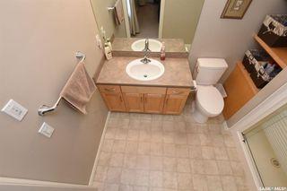 Photo 20: 1335 Bissett Place North in Regina: Lakeridge RG Residential for sale : MLS®# SK802833