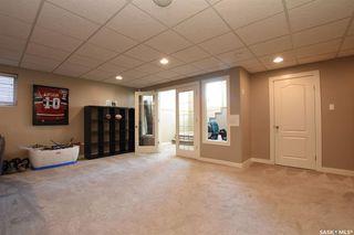 Photo 27: 1335 Bissett Place North in Regina: Lakeridge RG Residential for sale : MLS®# SK802833