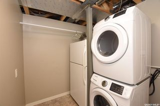 Photo 36: 1335 Bissett Place North in Regina: Lakeridge RG Residential for sale : MLS®# SK802833