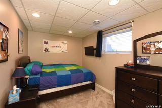 Photo 34: 1335 Bissett Place North in Regina: Lakeridge RG Residential for sale : MLS®# SK802833