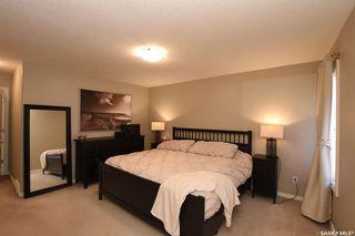 Photo 17: 1335 Bissett Place North in Regina: Lakeridge RG Residential for sale : MLS®# SK802833