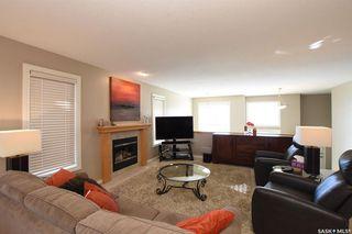 Photo 7: 1335 Bissett Place North in Regina: Lakeridge RG Residential for sale : MLS®# SK802833