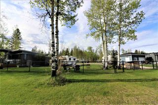 Photo 9: 7 53206 RGE RD 55A: Rural Parkland County Rural Land/Vacant Lot for sale : MLS®# E4195485